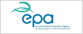 Environmental Protection Agency ROI